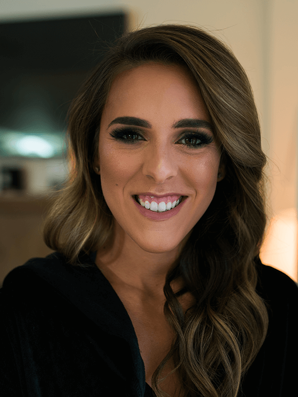 Samantha - Winchester Dental Hygienist