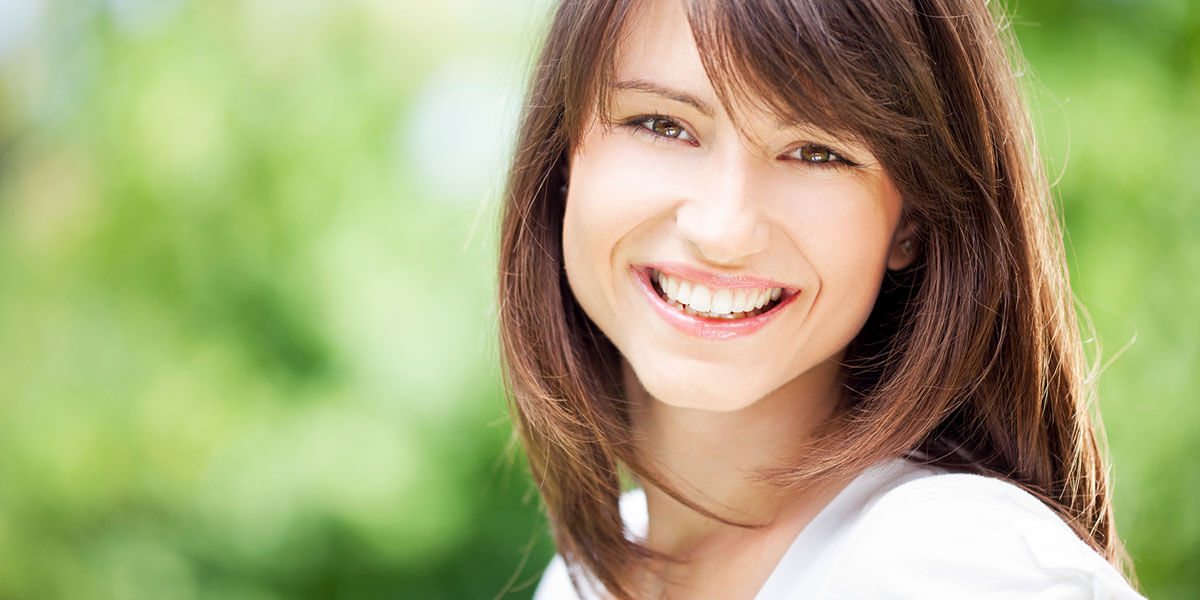 Winchester Cosmetic Dentistry