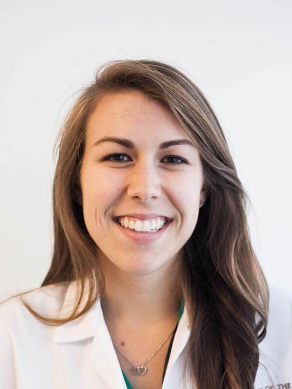 Winchester Dentist - Hannah Cohen, DDS