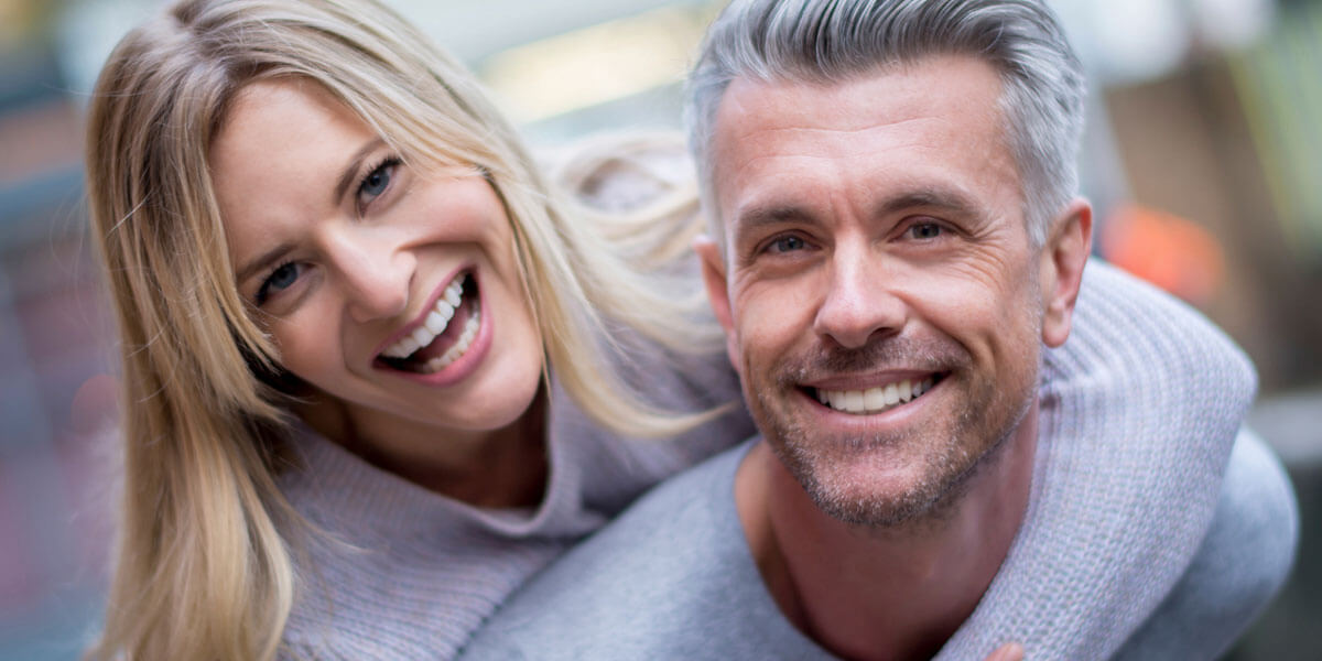 Root Canal Treatment in Winchester, MA | Janis Moriarty, DMD